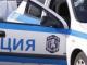 Засилено полицейско присъствие в първия учебен ден в Сливен и областта
