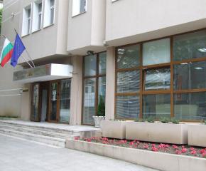 Засиленото полицейско присъствие в Сотиря остава