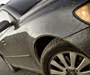 Затруднена ще бъде регистрацията на автомобили в утрешния ден за Сливен