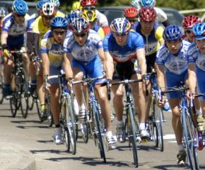 Затварят пътища, заради 67-та Международна колоездачна обиколка