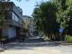 Затварят улици в Ямбол, заради ремонт на водопровод