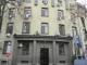 Затвор за кражби в Лесово