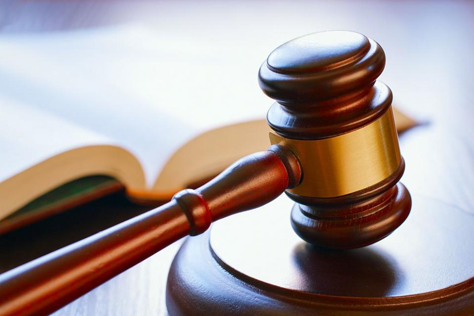 Окръжният съд в Ямбол е постановил ефективно наказание от 2 години и 4 месеца на мъж за производство на метамфетамин с цел разпространение, съобщиха от...