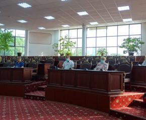 Затвориха болницата в Нова Загора за 24 часа