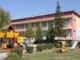 Затвориха детската градина в Болярово, но персоналът няма да остане без доходи