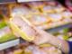 Затвориха предприятие за разфасоване на птиче месо в Луковит