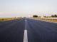 Затвориха пътя от Сливен до Хаджидимитрово за камиони