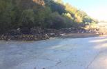 Затвориха три склада за дървесина в Габрово