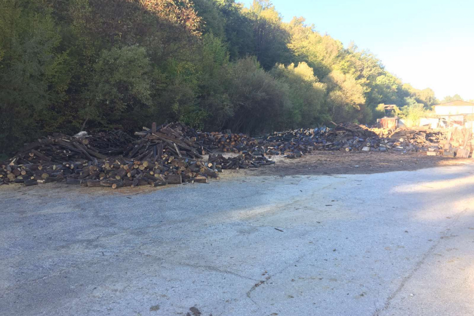 Изпълнителна агенция по горите проведе изненадваща проверка на територията на община Габрово, научи 999 от ведомството. В акцията участваха 17 екипа горски...