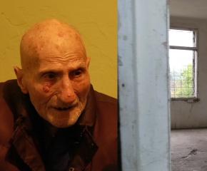 Затворник в Белене: Биеха много, изпадаш в безсъзнание и няма как да знаеш много или малко са те били (ВИДЕО)