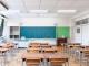 Завръщането на големите ученици в училищата започва да се обсъжда от днес