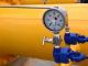 Завърши първият етап от газифицирането на тунджанското село Кабиле