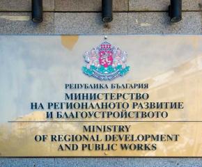 Заявленията за извънгабаритен превоз ще се подават и по пощата