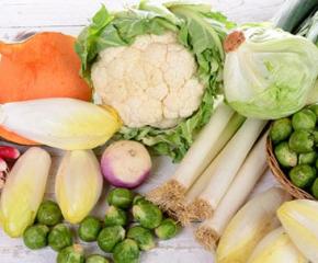 Зеленчукопроизводителите ще получат допълнителна помощ от държавата