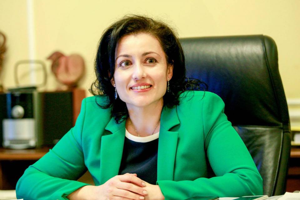 Днес, 10.02.2020г., министърът на земеделието, храните и горите Десислава Танева ще участва в информационни срещи по кампанията за Директни плащания 2020...