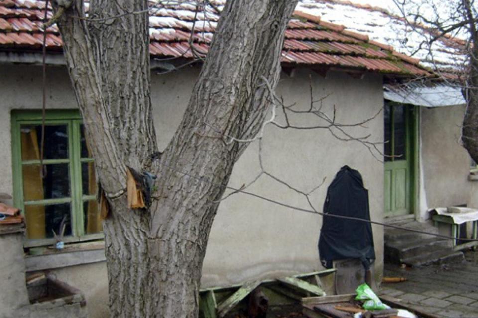 25-годишен жител на стралджанското село Недялско и с 4 години помладата му снаха се очаква да застанат в 13.30 часа на 1 април пред Темида в Ямболския...