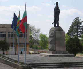 Жалба забавя одобряването на бюлетината за кмет на Стефан Караджово