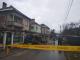 Жандармерия отцепи улици в Мездра, заради безредици