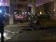 Жена загина при взрив на бензиностанция в Добрич