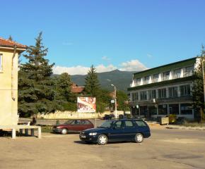 Жители на село Драгичево излизат на протест
