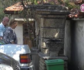 Жителите на Медвен в борба с институциите за вода (видео)