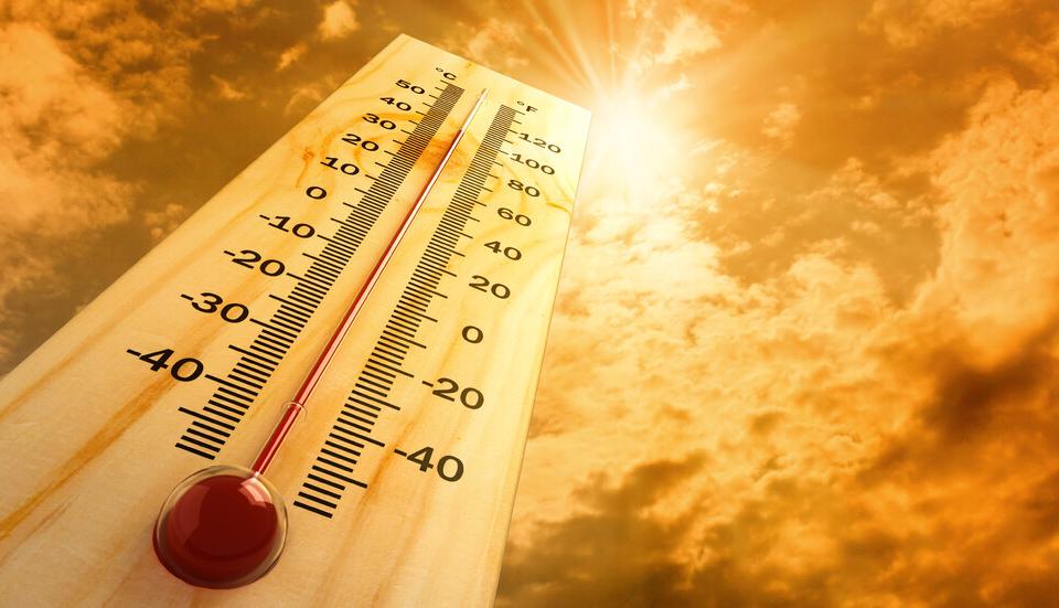 Последният ден на юни ще бъде горещ - жълт код за високи температури е обявен за цяла България, сочи прогнозата на НИМХ. В сряда ще бъде предимно слънчево....