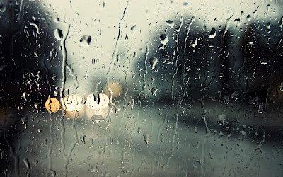 В четвъртък захлаждането ще продължи, а валежите ще са главно в Южна и Източна България, след обяд и вечерта в югоизточните райони и по Черноморието ще...