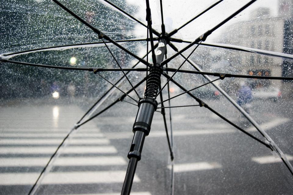 Националният институт по метеорология и хидрология (НИМХ) издаде жълт код за обилни валежи за 7 области на страната, става ясно от справка в сайта на НИМХ. Това...