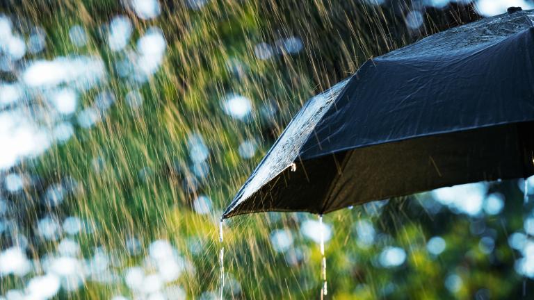 В средата на седмицата времето ще остане неустойчиво. Над източните райони облачността ще остане значителна и ще има интензивни валежи и гръмотевици. Днес...