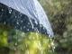 Жълт код за валежи в 19 области от страната, включително и Ямбол