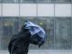 Жълт код за валежи с гръмотевици за Ямбол и още 13 области