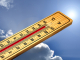 Жълт код за жеги в 12 области