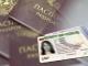 """Звената """"Български документи за самоличност"""" при ОДМВР-Сливен ще работят и в деня на изборите за общински съветници и кметове"""