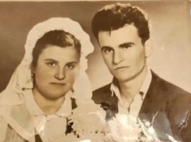 60 години любов, разбирателство и подкрепа