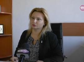 Проверка на прокуратурата не посочи виновни за натровените ученици в Дражево