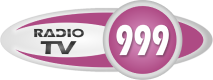 ТВ 999 новини от България и света, слушайте ни и онлайн по РАДИО 999