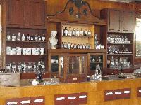 В Ямбол е най-големият музей на медицината в България